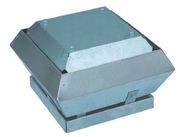 Крышной канальный вентилятор VS 40/31-4D