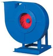 Большой выбор вентиляционного оборудования